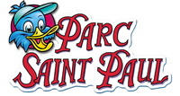 LOGO-PARC-SAINT-PAUL