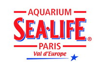 Aquarium Sealife