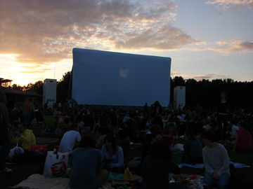 cinema-plein-air-parc-de-la-villette